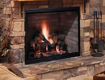 Wood Fireplaces The Stove Store And More